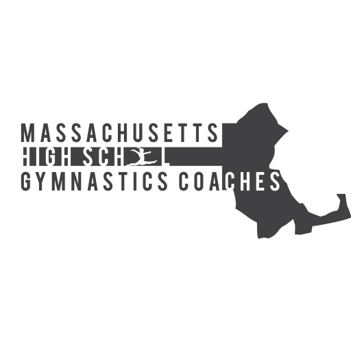Massachusetts High School Gymnastics Coaches (H.S.G.C)